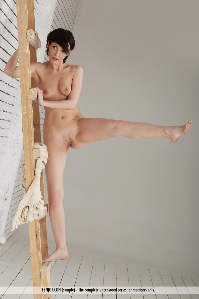 scala-d-ladder-femjoy-12