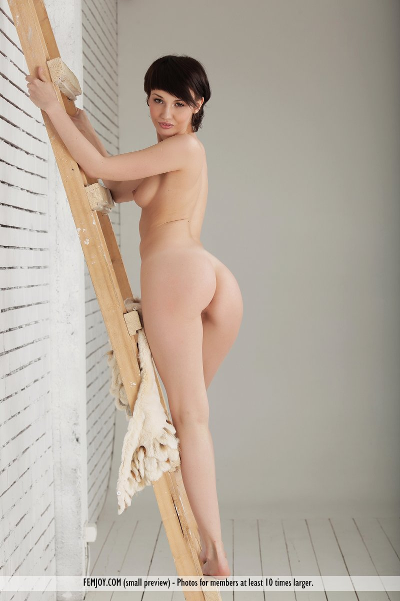 scala-d-ladder-femjoy-15