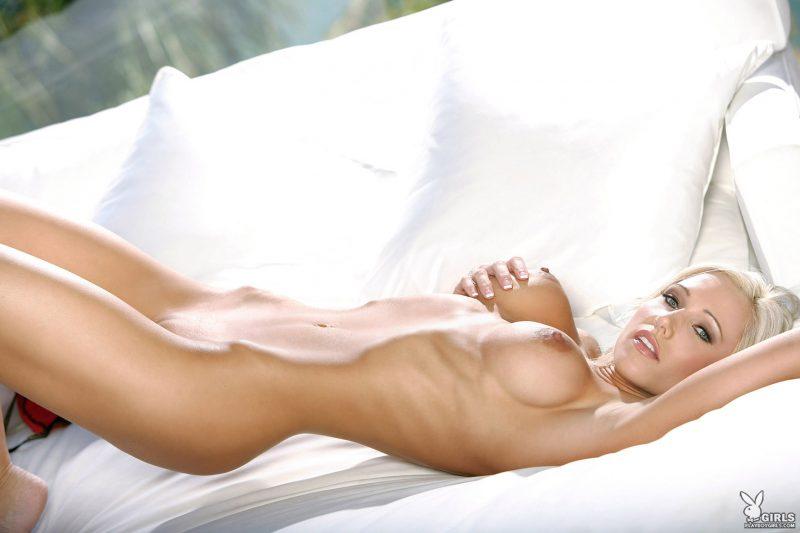 brendy-leigh-red-bikini-nude-playboy-23