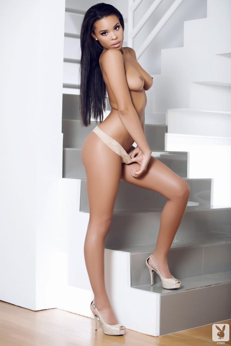 briana-ashley-nude-playboy-09