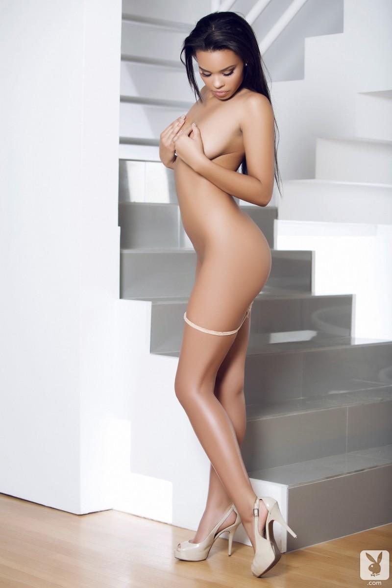 briana-ashley-nude-playboy-13