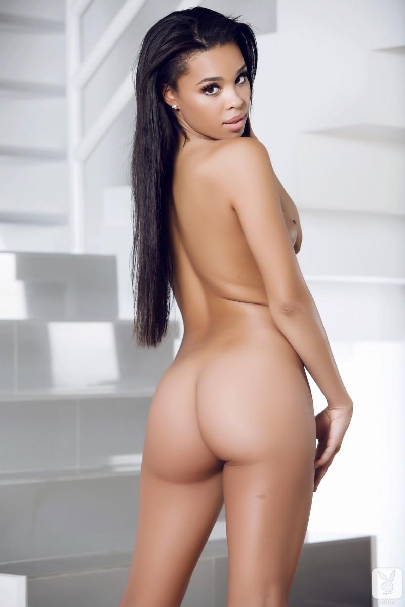 briana-ashley-nude-playboy-14