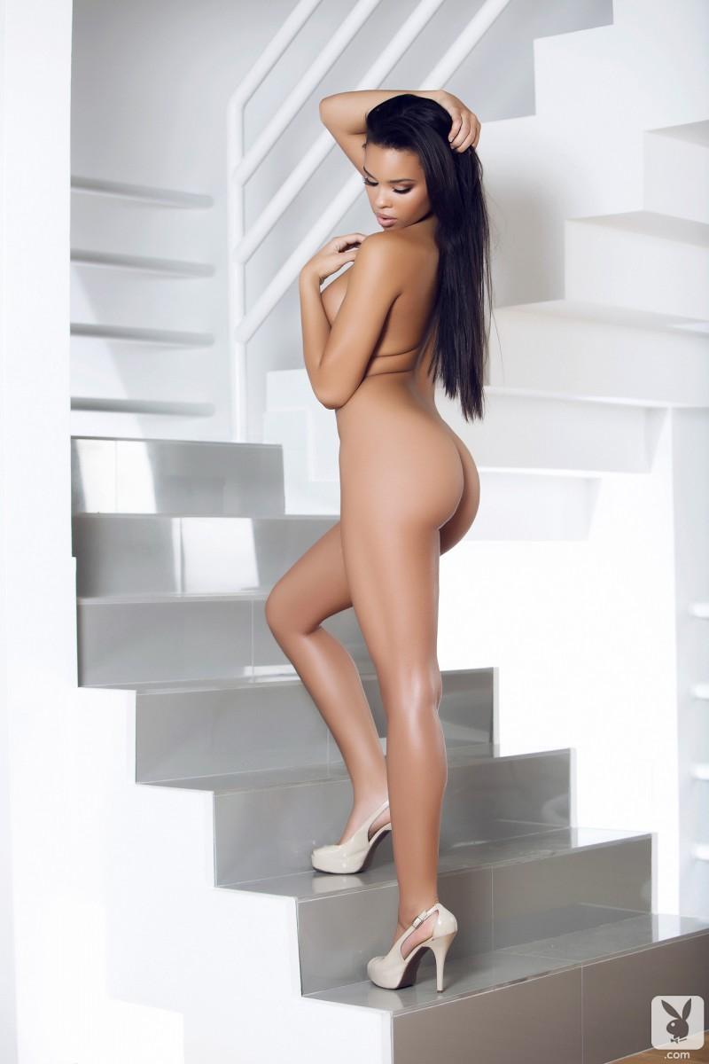 briana-ashley-nude-playboy-15