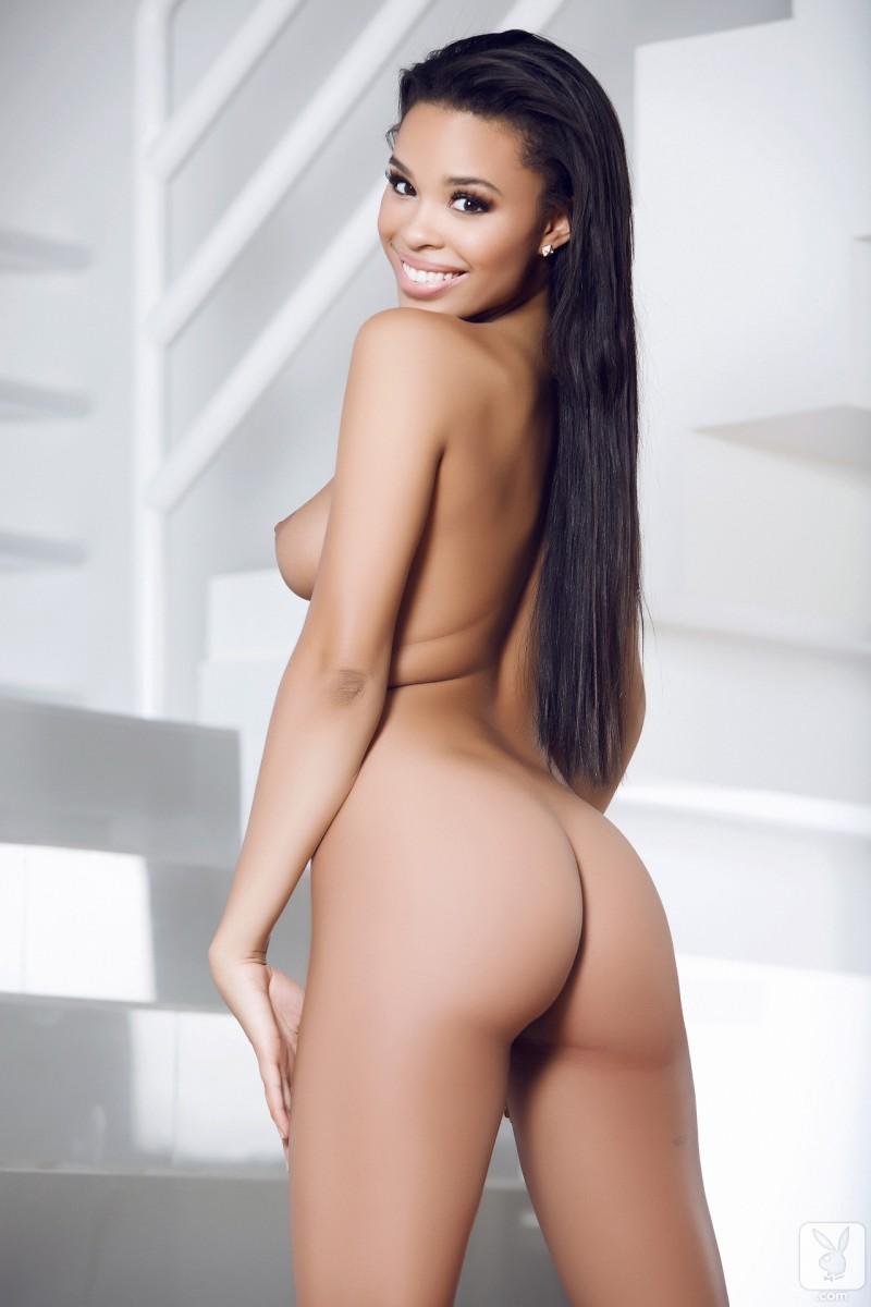 briana-ashley-nude-playboy-18