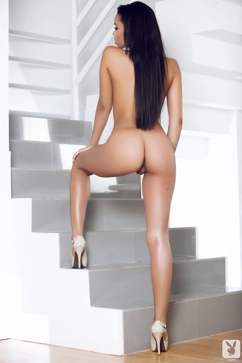 briana-ashley-nude-playboy-20