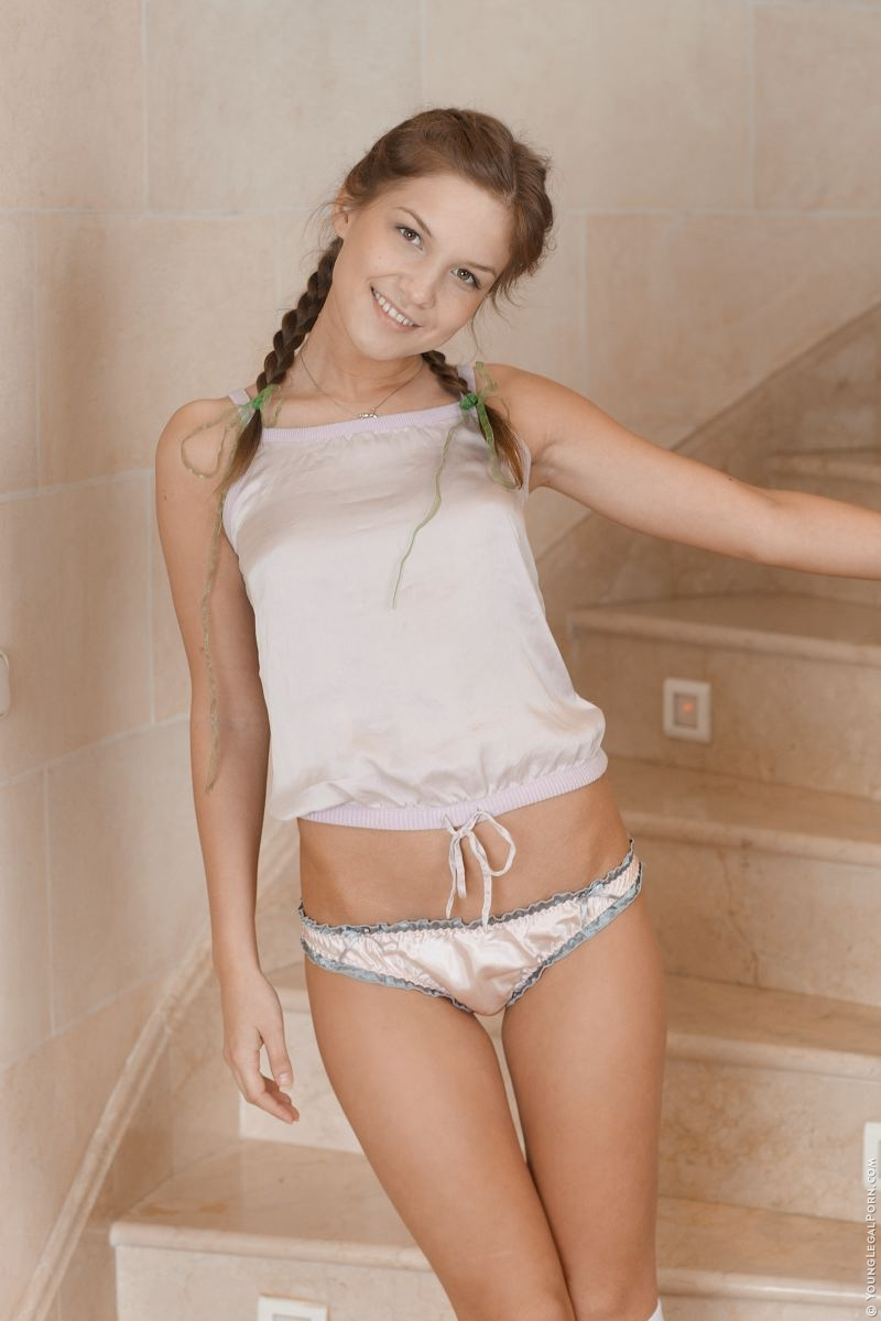 britney-s-stairs-socks-young-legal-porn-01