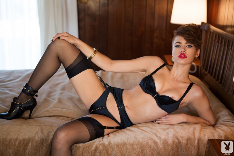 britt-linn-stockings-nude-playboy-05
