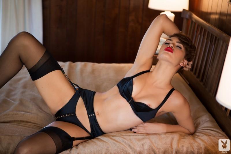 britt-linn-stockings-nude-playboy-06