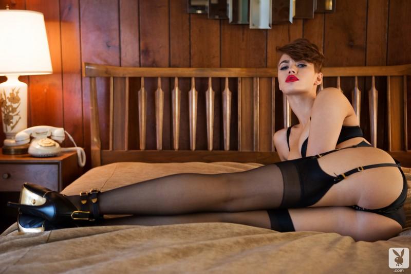 britt-linn-stockings-nude-playboy-08