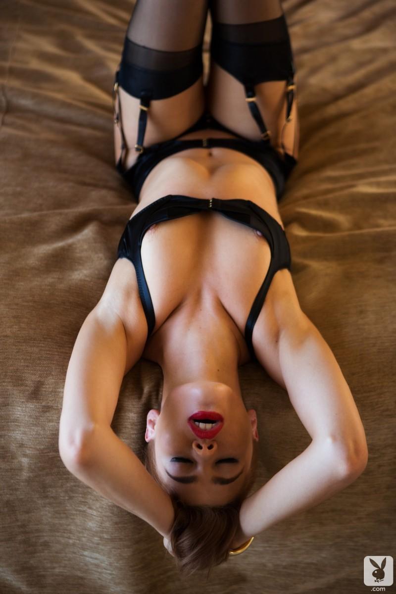 britt-linn-stockings-nude-playboy-10