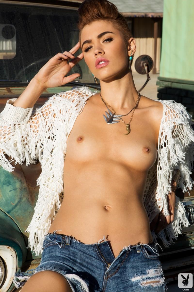britt-linn-chevrolet-apache-naked-playboy-04