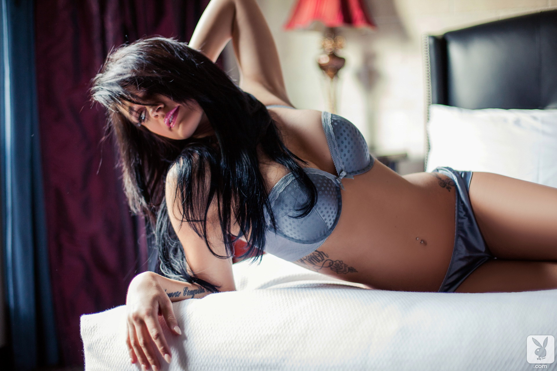 brittani-jayde-bedroom-playboy-02