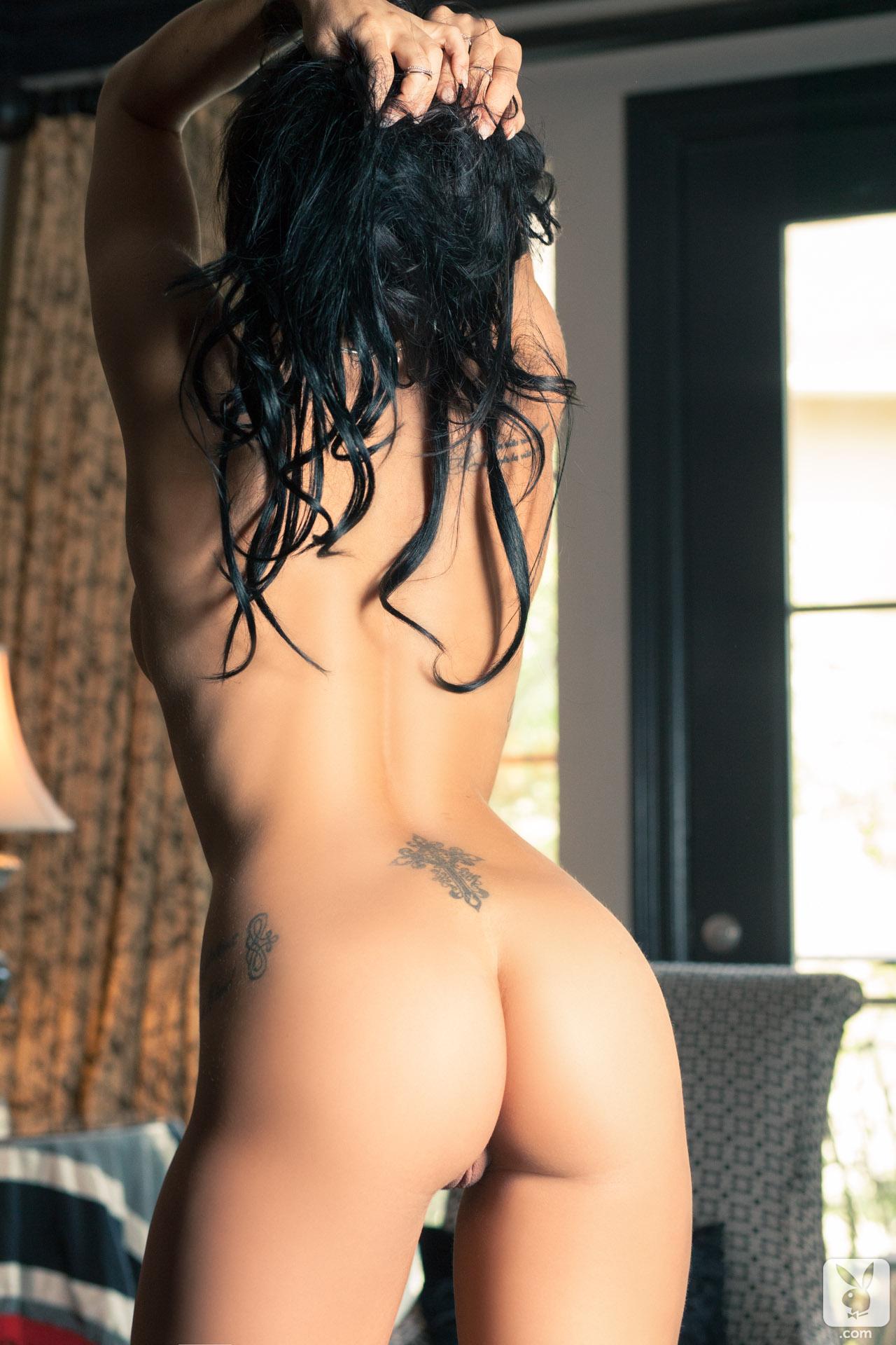 brittani-jayde-nude-sexy-playboy-18