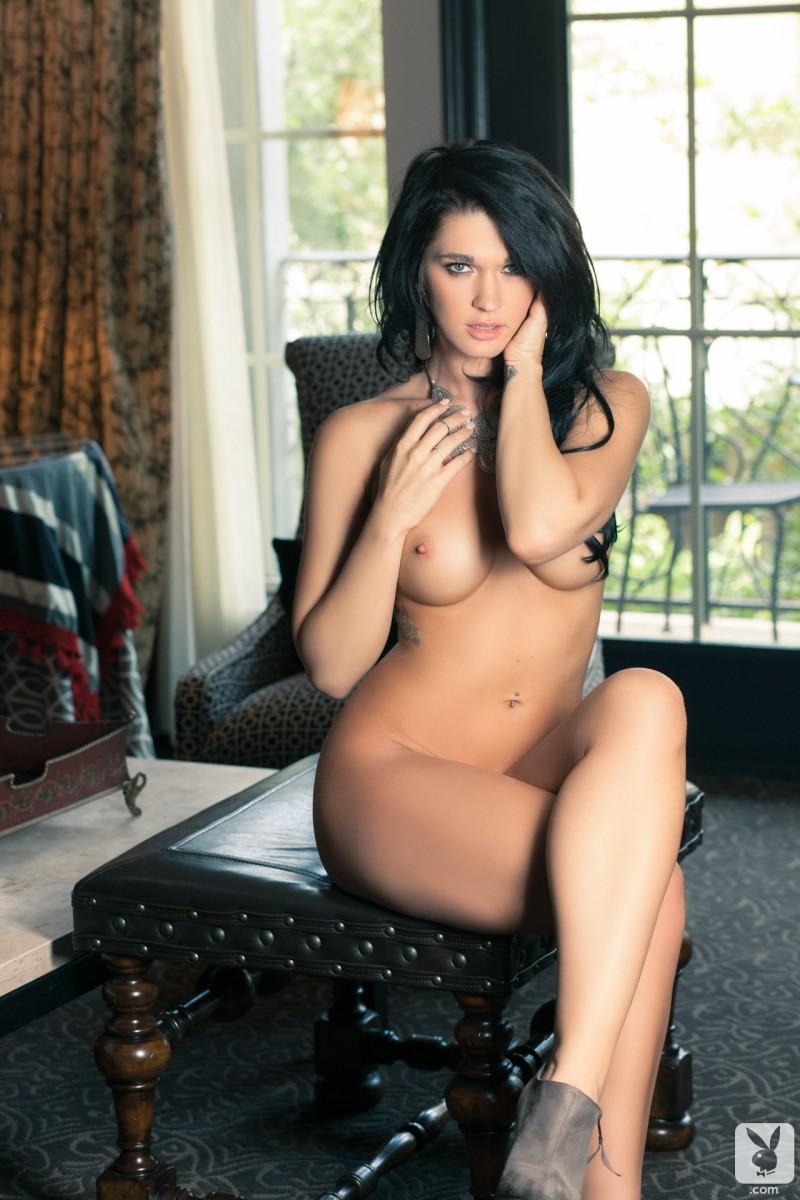 brittani-jayde-nude-sexy-playboy-21