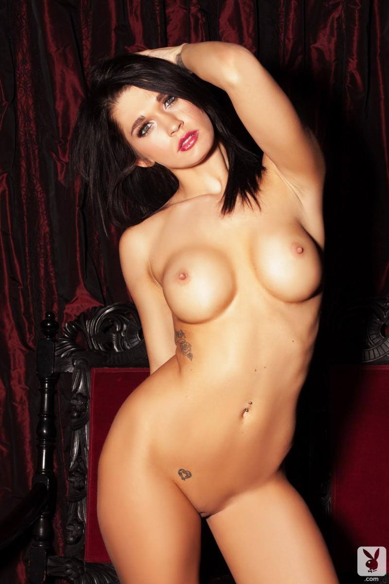 brittani-jayde-nude-playboy-14