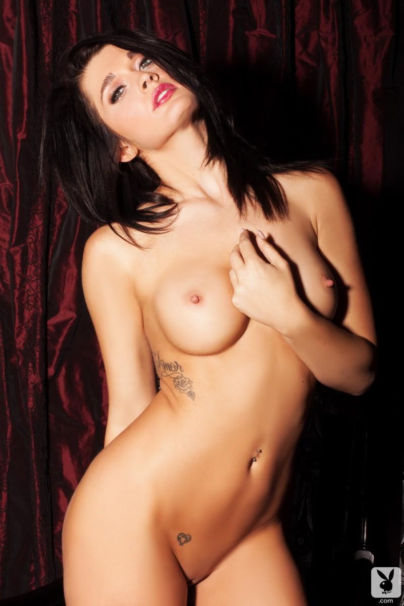 brittani-jayde-nude-playboy-16