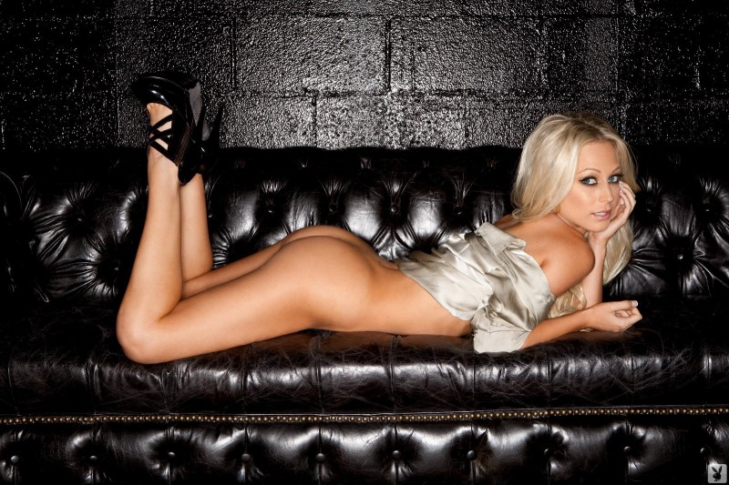 brittany-barbour-black-couch-playboy-02
