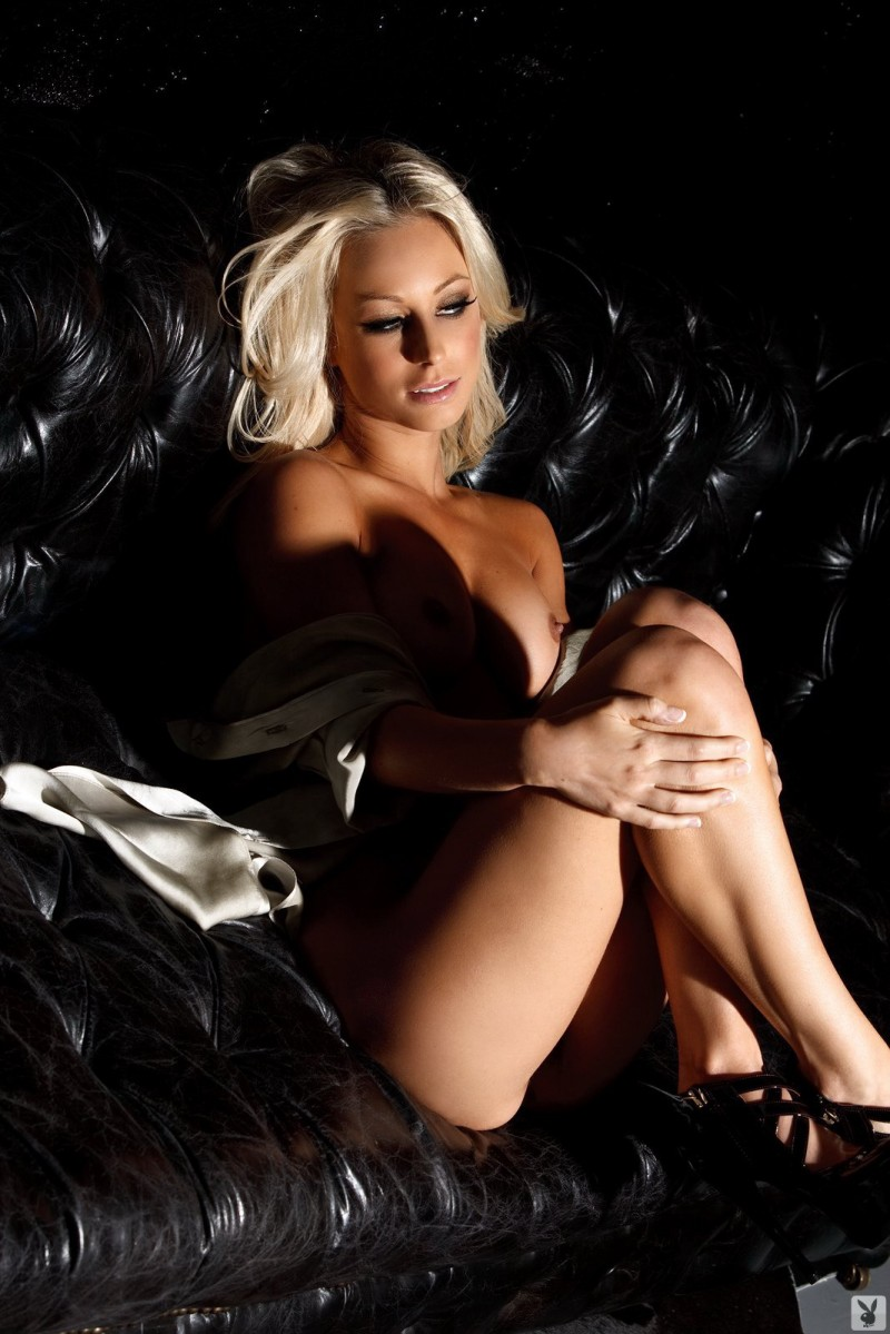 brittany-barbour-black-couch-playboy-24