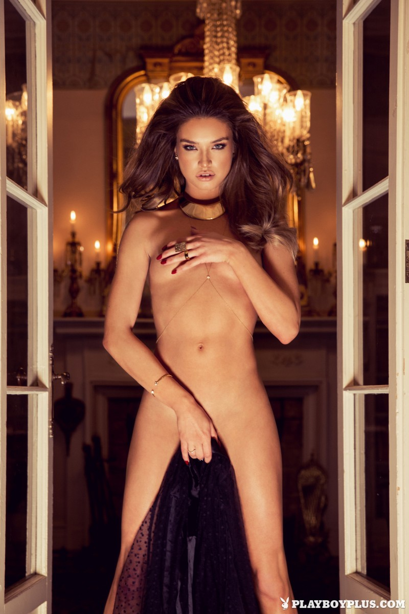 brittany-brousseau-nude-fur-scarf-playboy-01