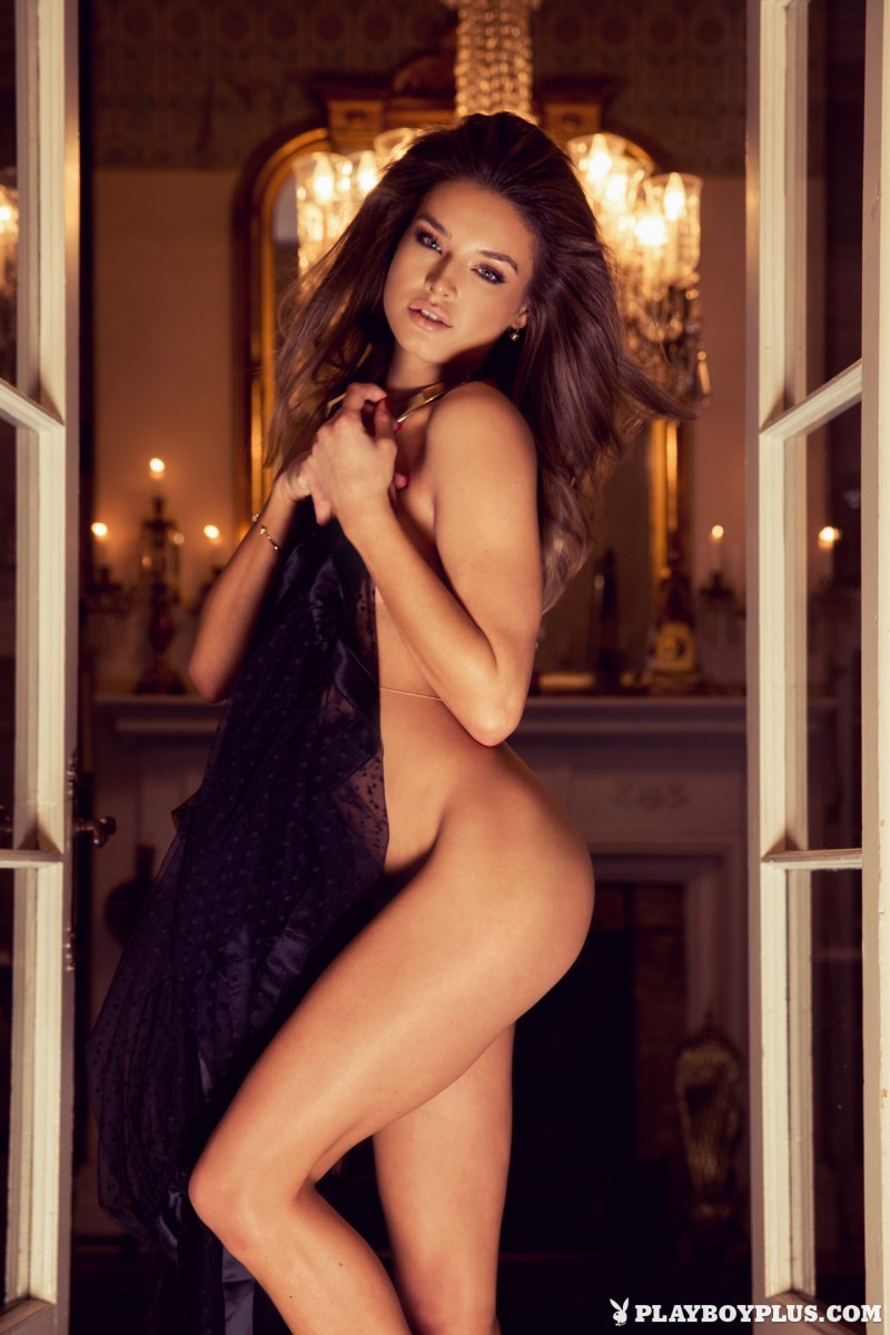 brittany-brousseau-nude-fur-scarf-playboy-02