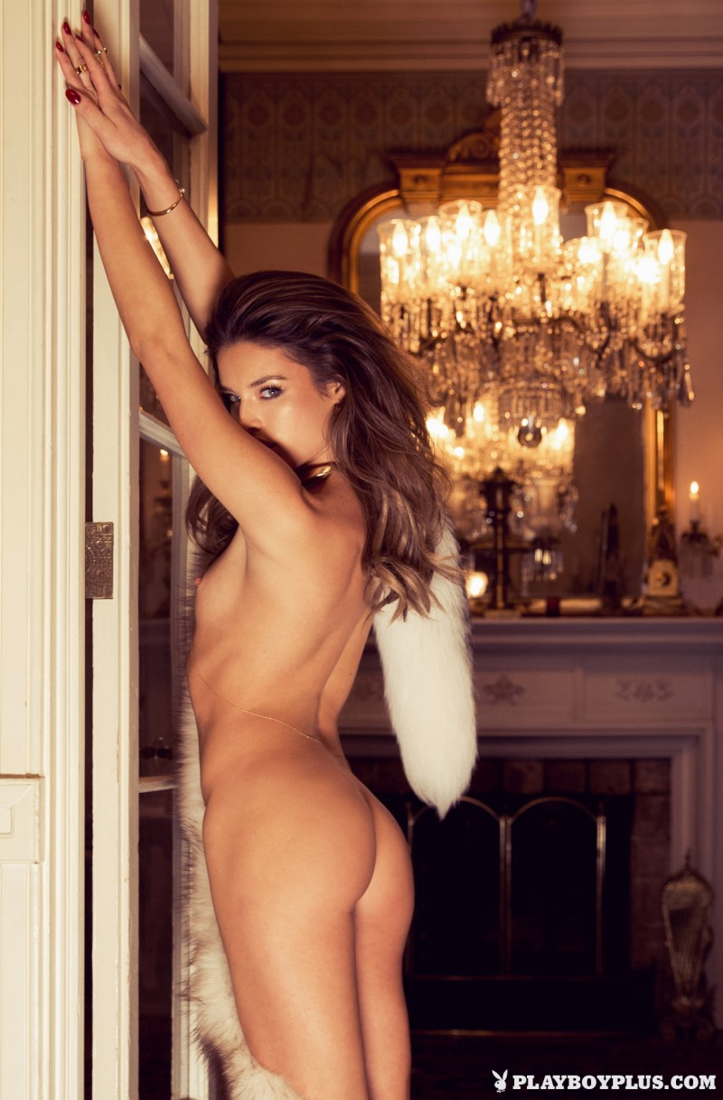 brittany-brousseau-nude-fur-scarf-playboy-06