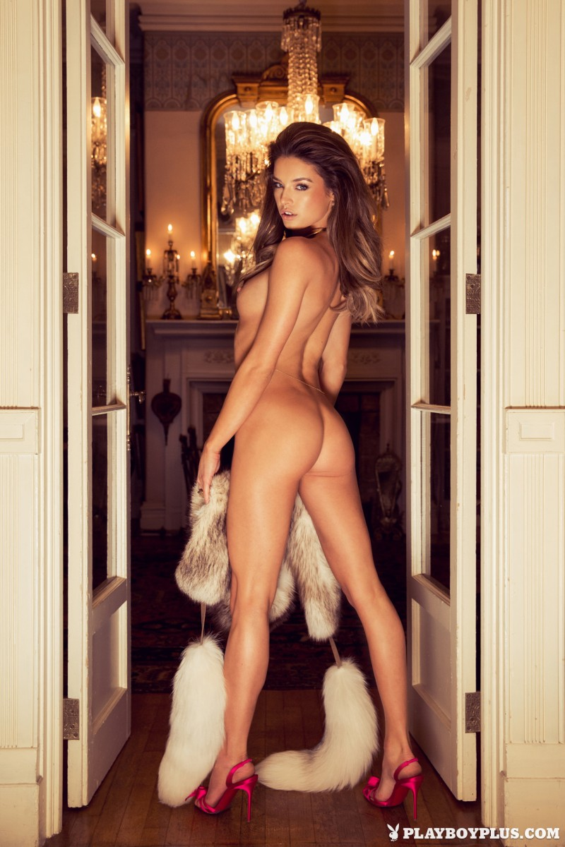 brittany-brousseau-nude-fur-scarf-playboy-09