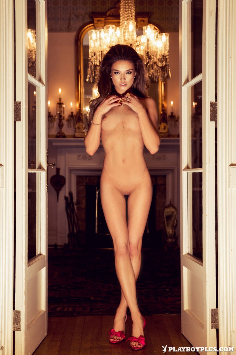 brittany-brousseau-nude-fur-scarf-playboy-12