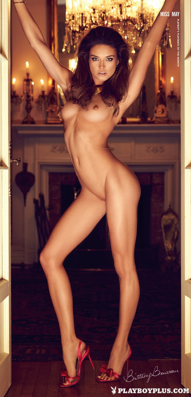 brittany-brousseau-nude-fur-scarf-playboy-16