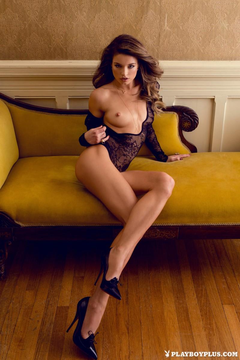 brittany-brousseau-bodysuit-naked-playboy-09