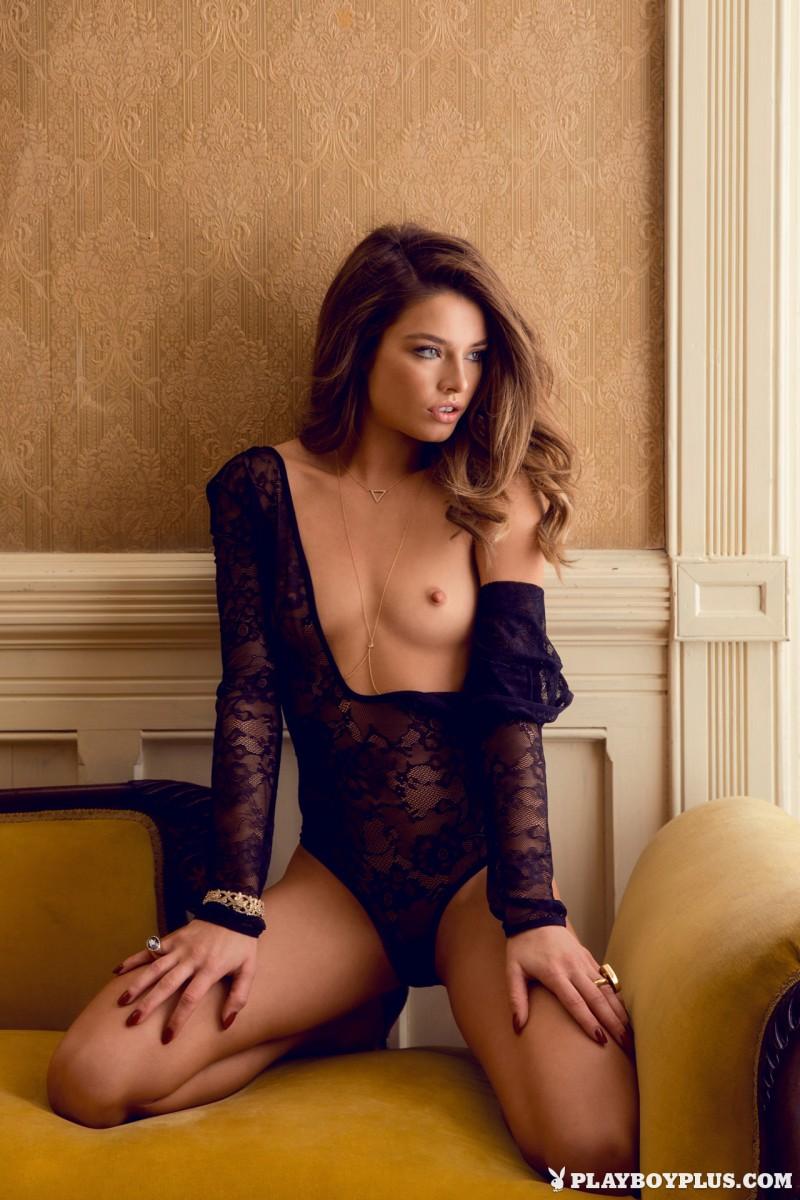 brittany-brousseau-bodysuit-naked-playboy-10