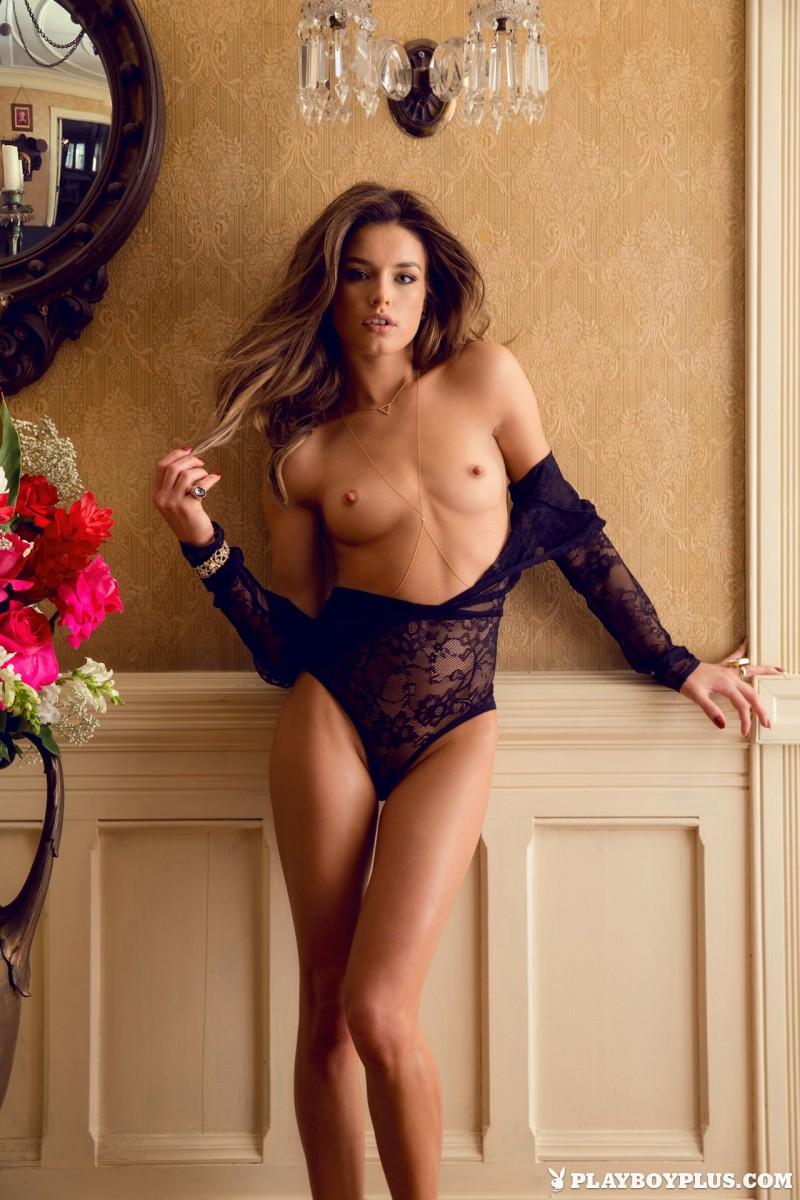 brittany-brousseau-bodysuit-naked-playboy-12