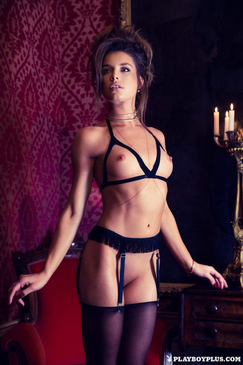 brittany-brousseau-nude-skinny-playboy-02