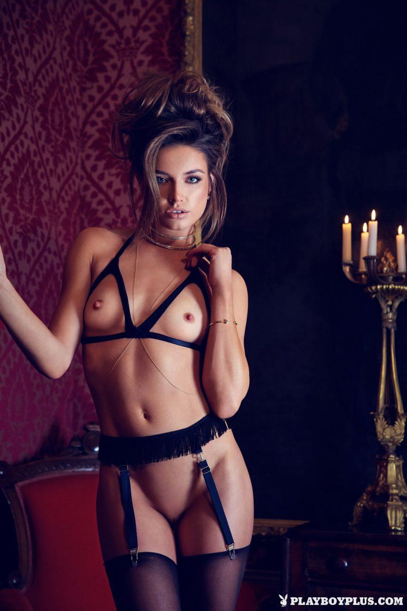 brittany-brousseau-nude-skinny-playboy-03