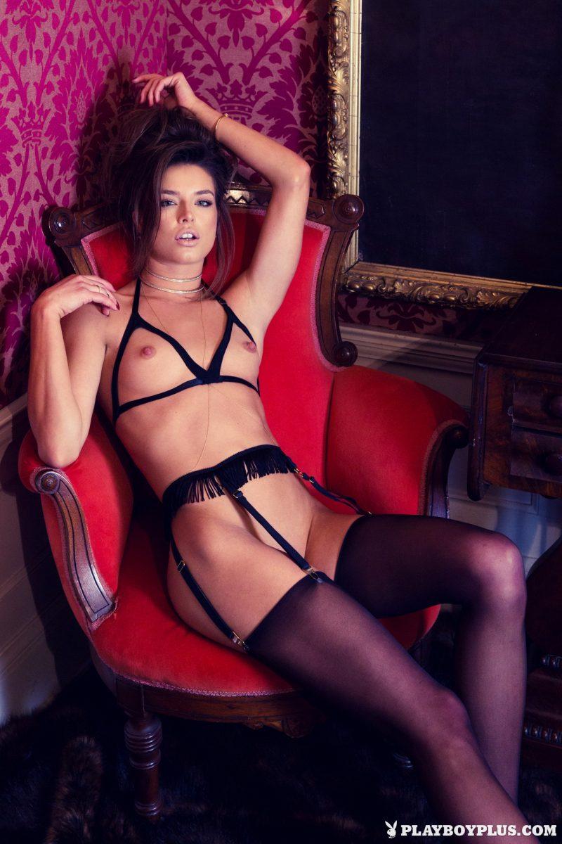 brittany-brousseau-nude-skinny-playboy-04