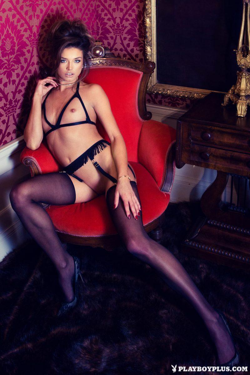 brittany-brousseau-nude-skinny-playboy-08