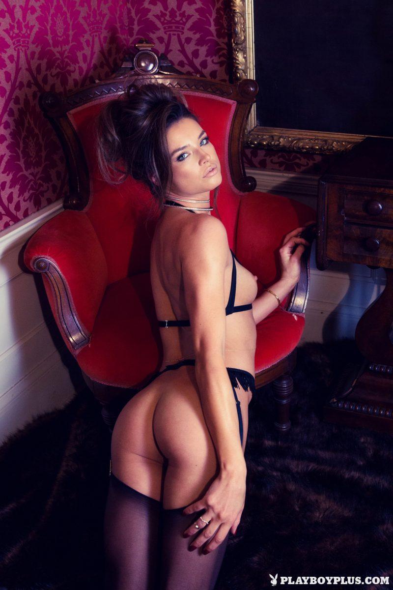 brittany-brousseau-nude-skinny-playboy-10