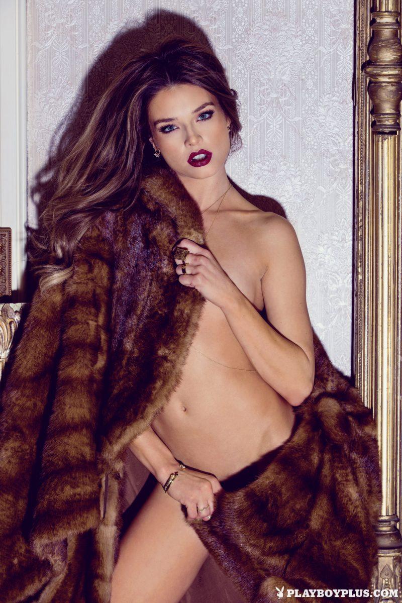 brittany-brousseau-nude-skinny-playboy-11