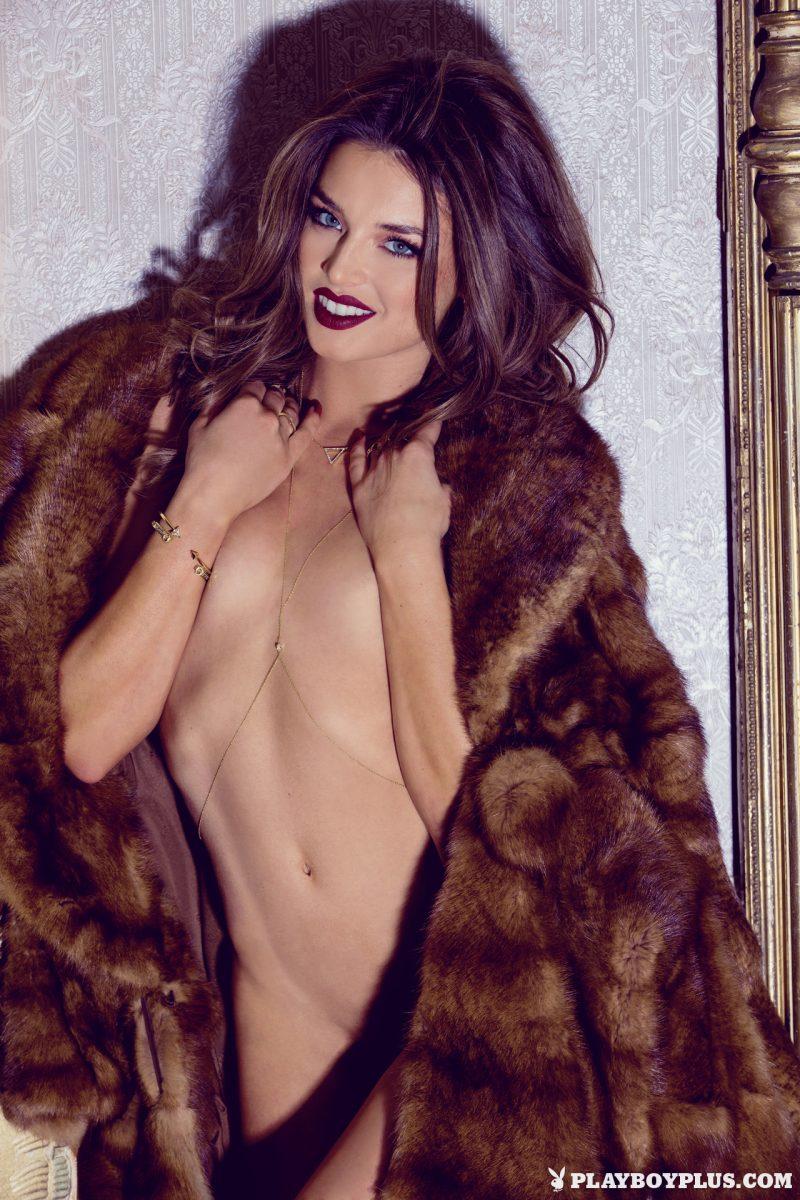 brittany-brousseau-nude-skinny-playboy-12