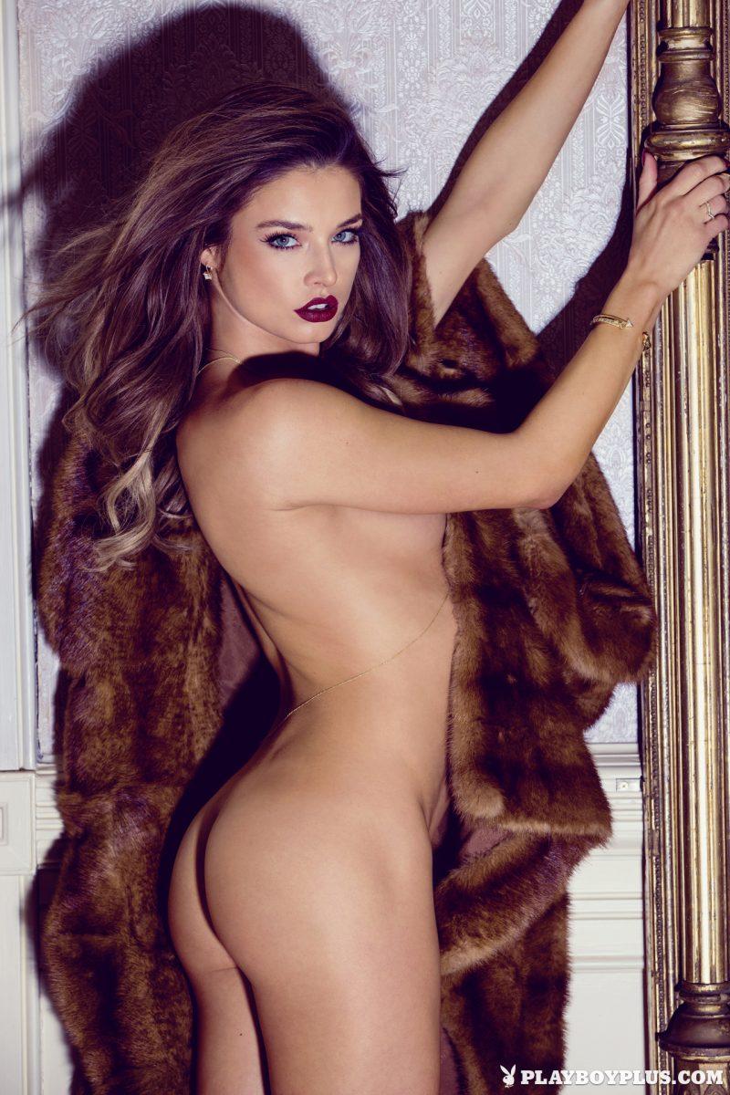 brittany-brousseau-nude-skinny-playboy-13