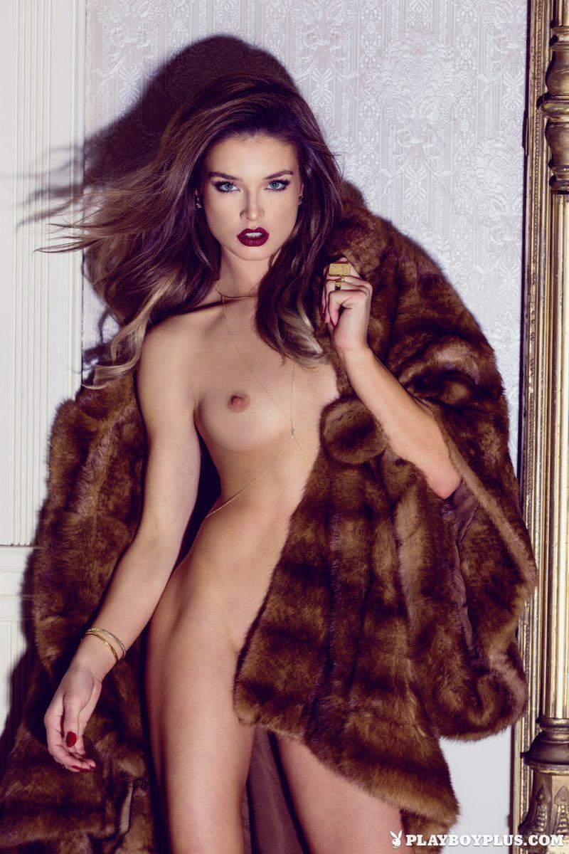 brittany-brousseau-nude-skinny-playboy-14