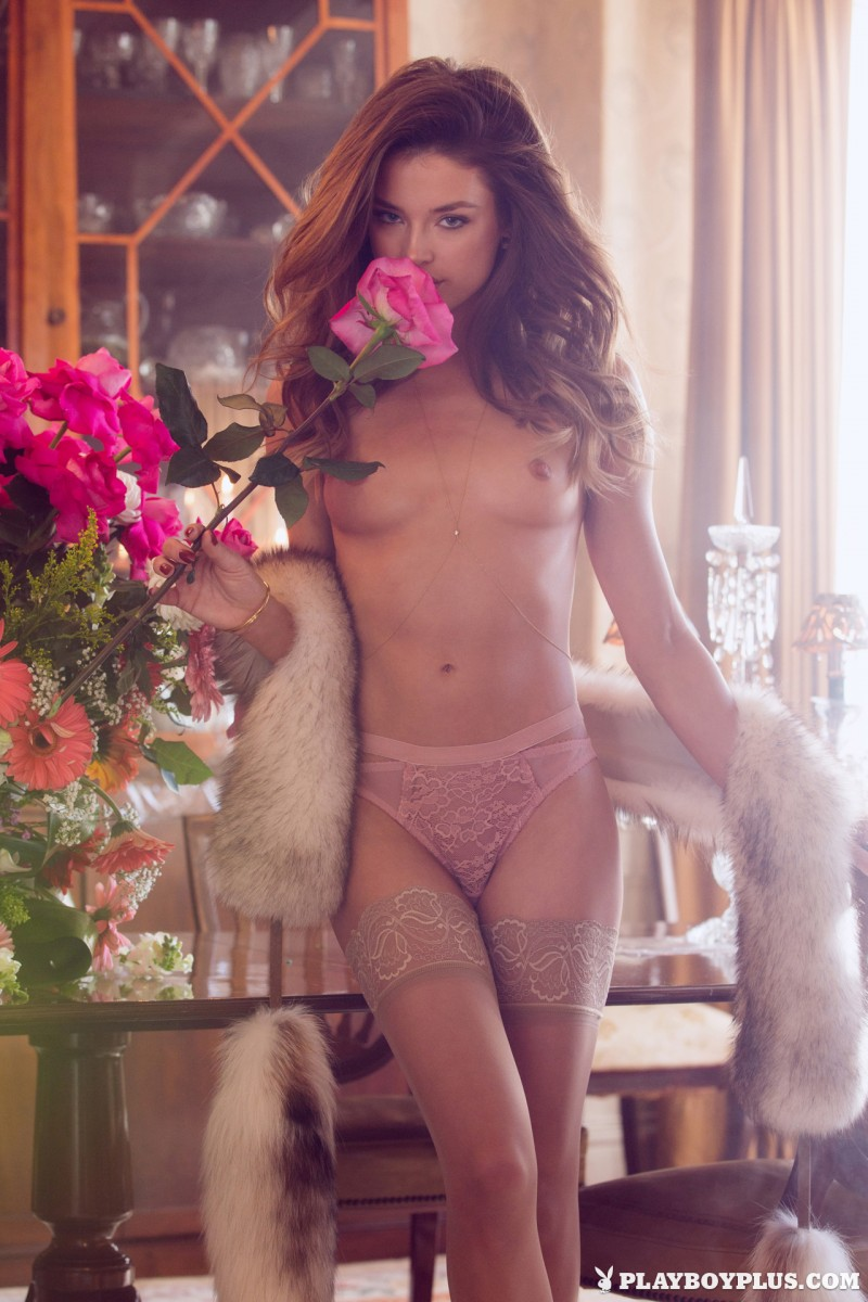 brittany-brousseau-nude-stockings-playboy-06