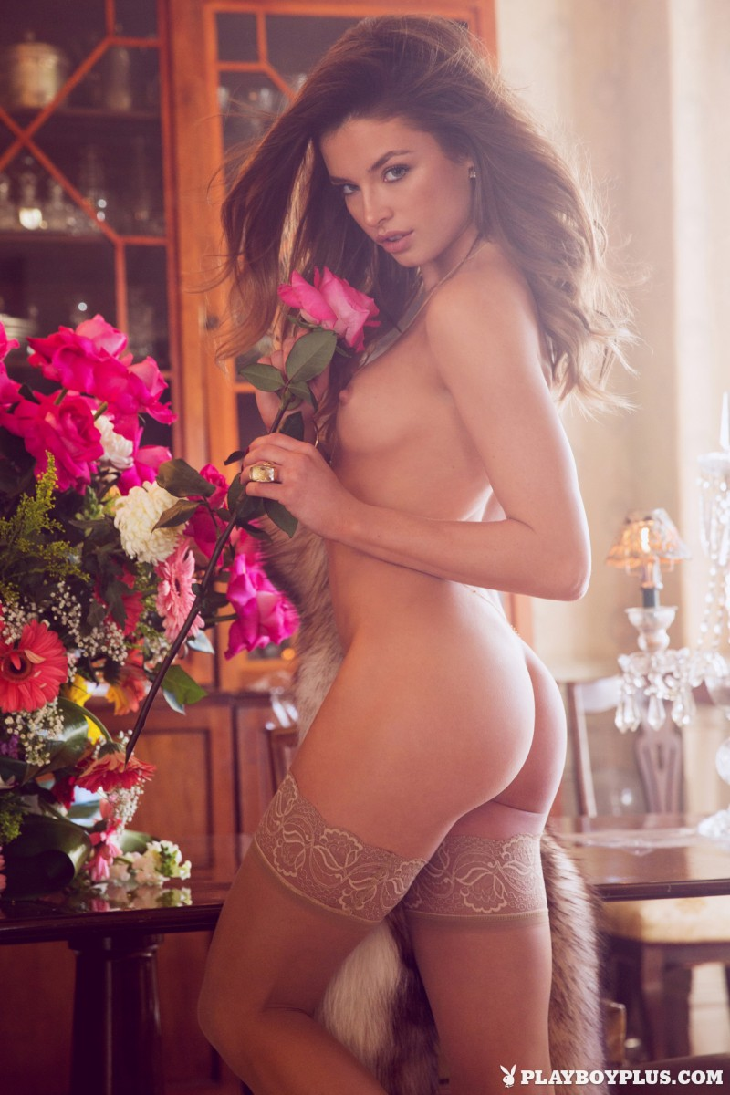 brittany-brousseau-nude-stockings-playboy-09
