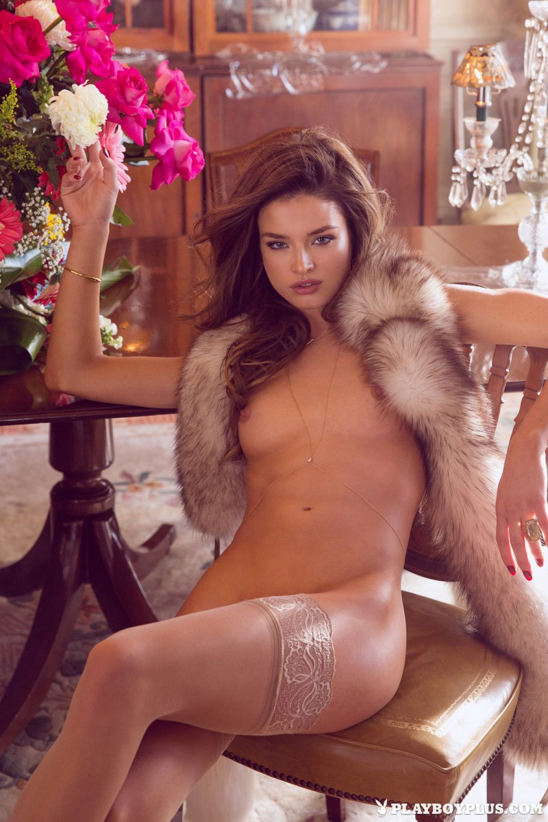 brittany-brousseau-nude-stockings-playboy-13
