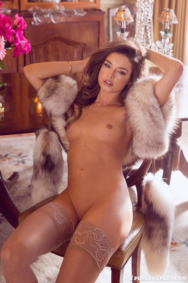 brittany-brousseau-nude-stockings-playboy-14