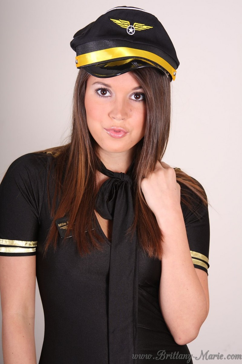 brittany-marie-pilot-01