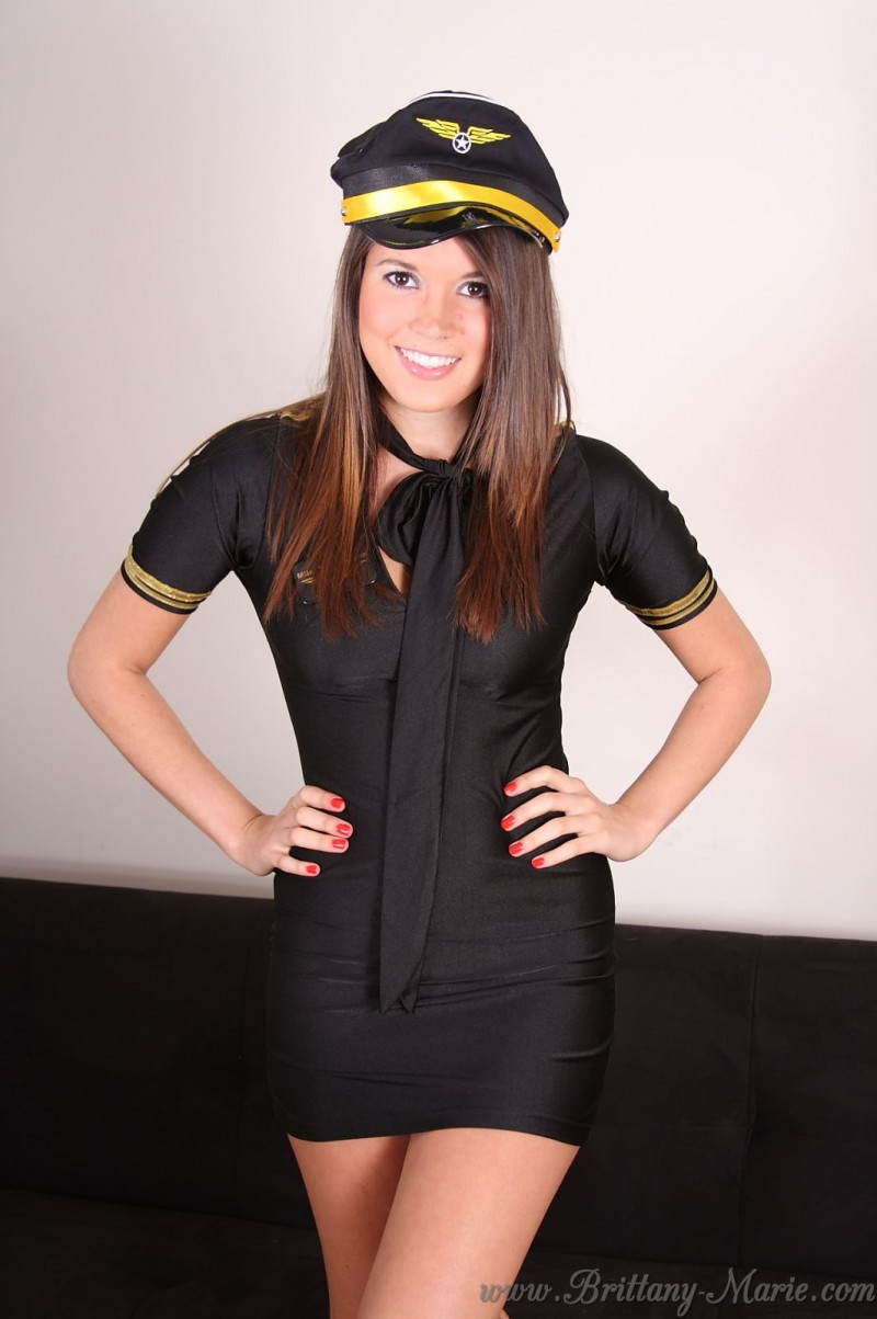 brittany-marie-pilot-03