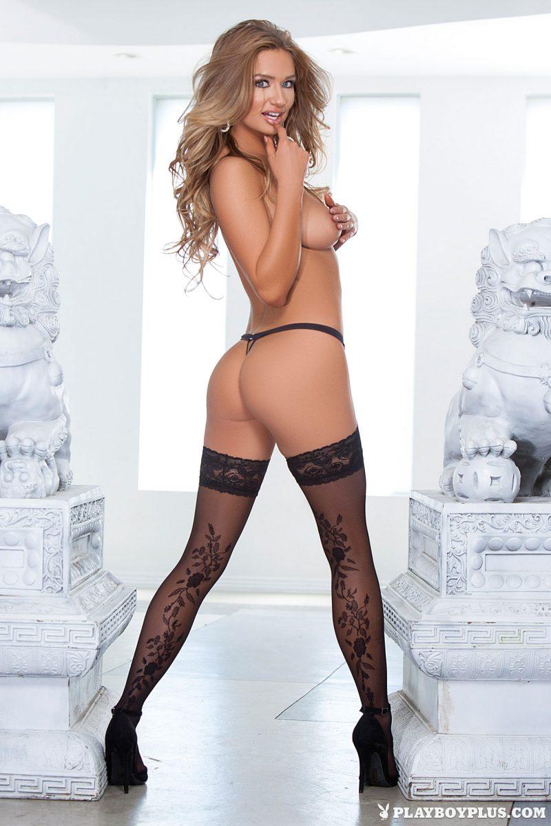 brittney-shumaker-stockings-high-heels-playboy-08