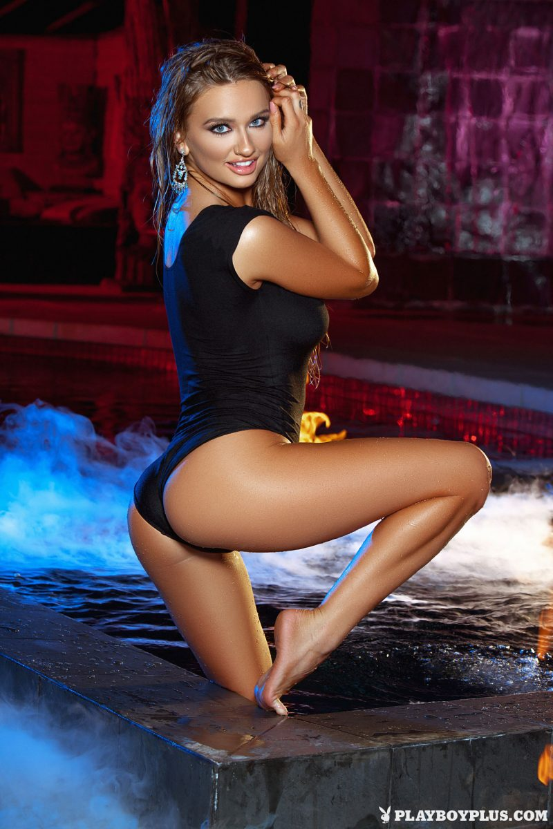 brittney-shumaker-nude-swimsuit-jacuzzi-playboy-07