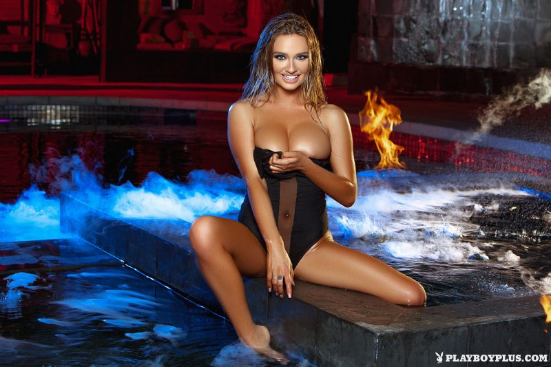 brittney-shumaker-nude-swimsuit-jacuzzi-playboy-08