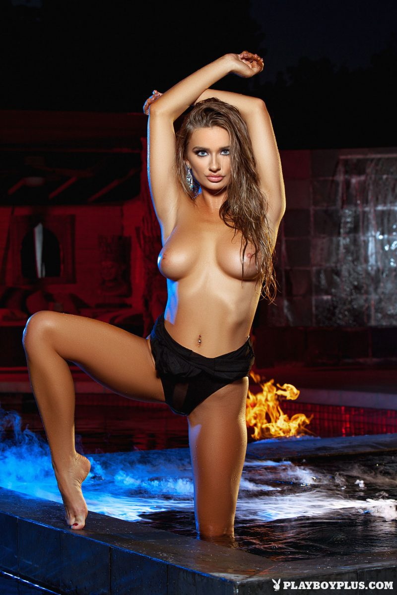 brittney-shumaker-nude-swimsuit-jacuzzi-playboy-10
